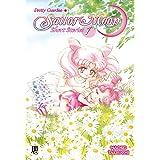 Sailor Moon - Short Stories - Volume - 1
