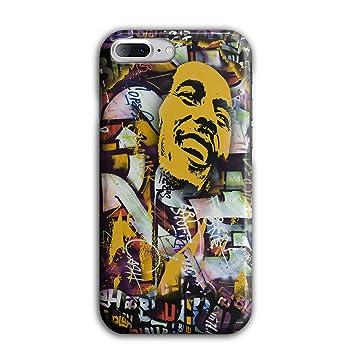 coque iphone 8 plus graffiti