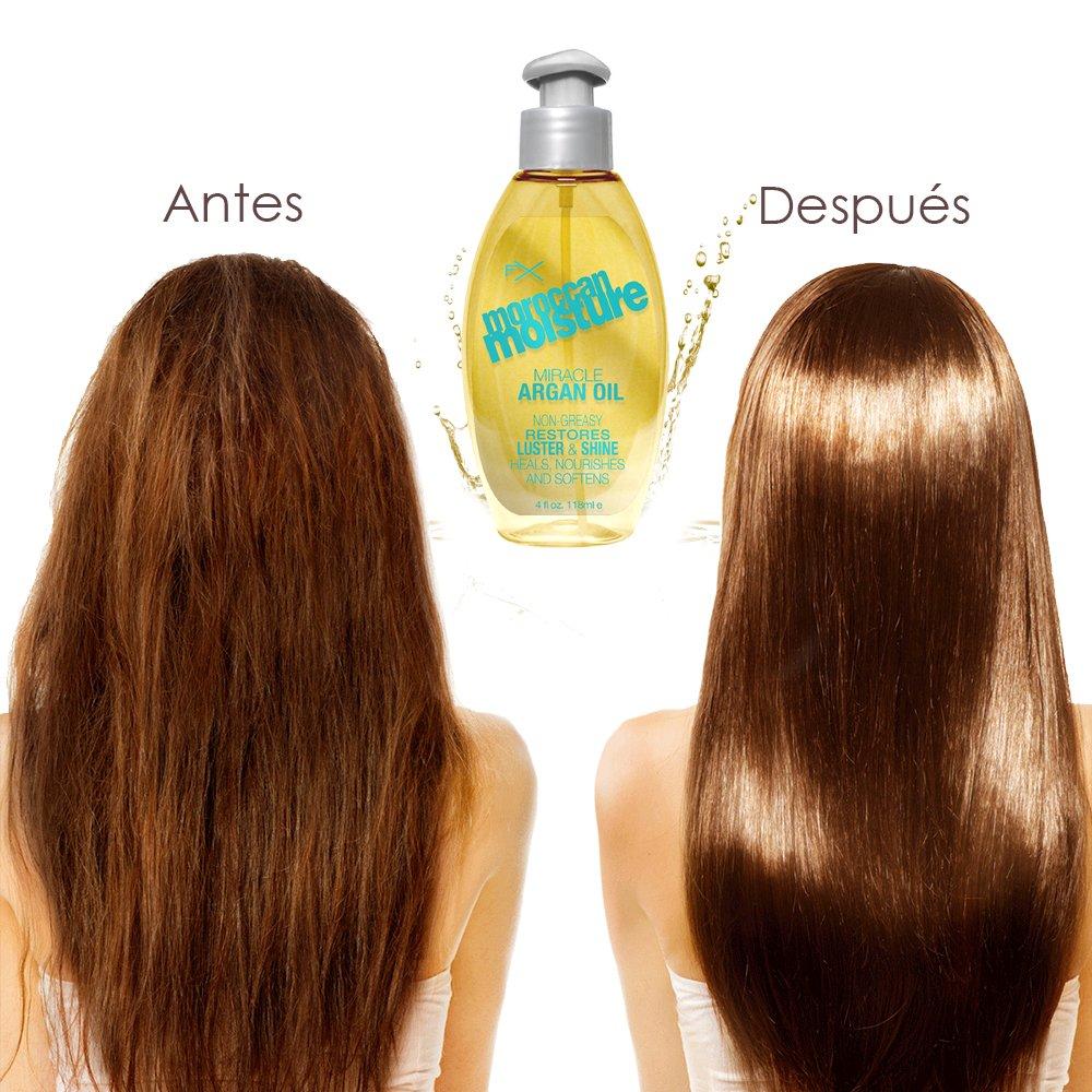 BaСЂС–РІВ±o de color natural para el cabello