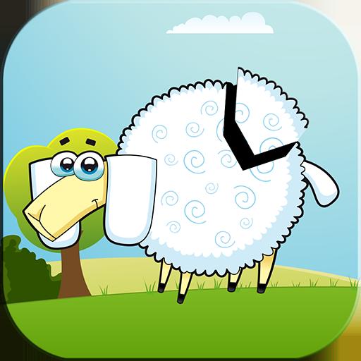 Juegos de rompecabezas de animales, juego de entrenamiento de memoria y encuentra las diferencias, imagen de animales rompecabeza: Amazon.es: Appstore para ...