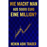Wie macht man aus 5000 Euro eine Million?