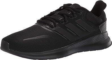 Amazon.com: Adidas Falcon - Tenis para hombre: Adidas: Shoes