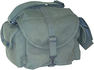 product image for Domke 700-30D F-3X Super Compact Bag -Olive Drab