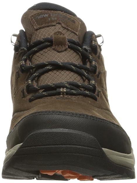 c1f3ab56fcf8f Amazon.com | New Balance Men's 779v1 Neutral Cushioning Trail Walking Shoe  | Running