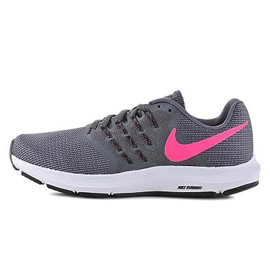 Nike Womens NIKE RUN SWIFT, COOL GREY
