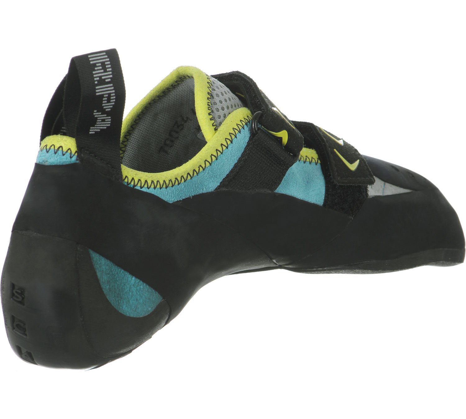 SCARPA turquoise 13923 Scarpa SCARPA turquoise www.lacite 6a5fd51 www.lacite turquoise 727529