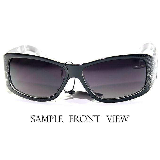 CC11-S2 CHARM Eyewear Elegant Pastel Womens Sport ...