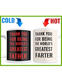 Amazon Com Coffee Mugs Home Amp Kitchen