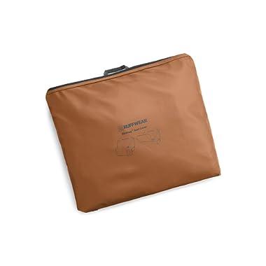 Dirtbag Seat Cover, Trailhead Brown
