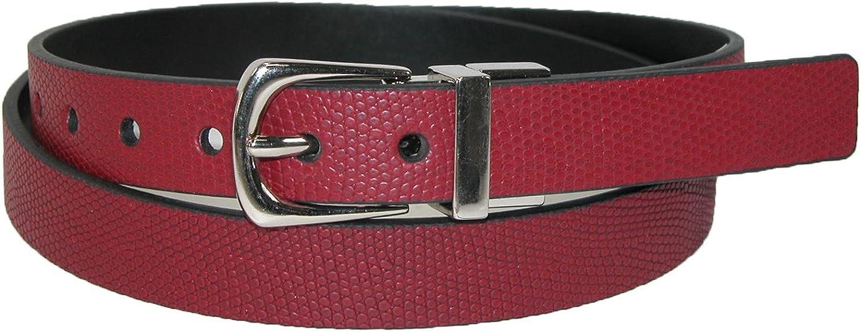 Rogers-Whitley - Cinturón - para mujer