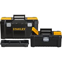 Caja de herramientas Stanley STST1 – 75772 Bonus Pack 2