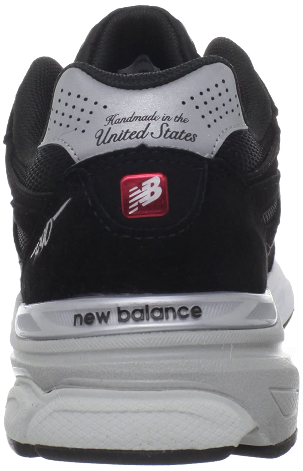 joes new balance outlet promo code 2017 new balance running shoes amazon uk