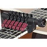 Creative Tunings Harmonik Gloves - String Harmonics Attachment for SpiderCapo
