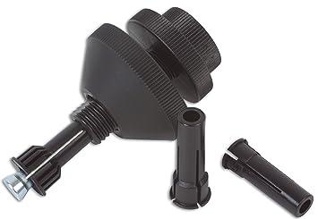 Laser 2646 - Herramienta universal para alinear el embrague: Amazon.es: Coche y moto