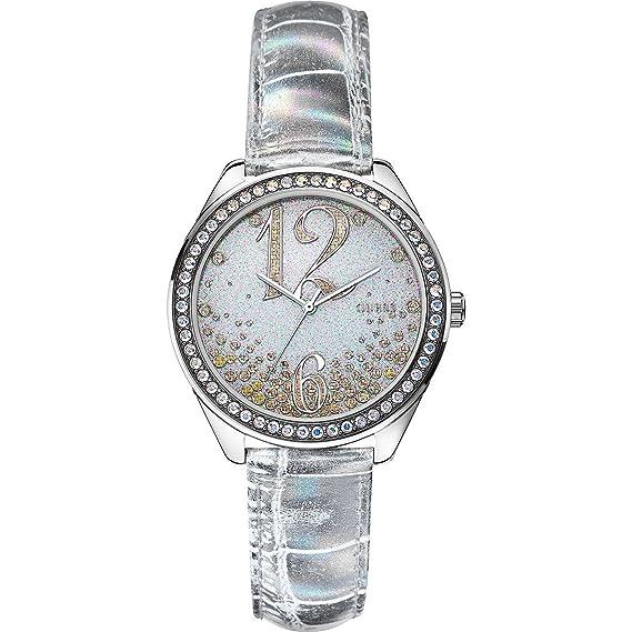 Reloj guess w0338l2 mujer