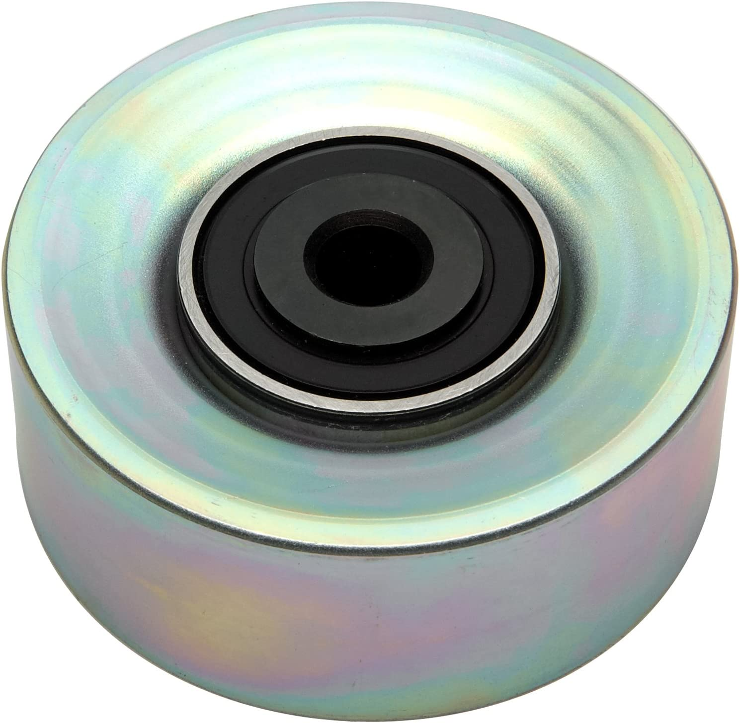 ACDelco 36325 Professional Idler Pulley 19297039