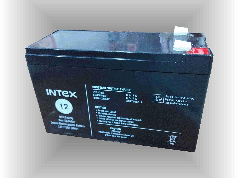 Apc Back Ups Bx1100li Ms7 Daftar Harga Terkini Dan Termurah Indonesia Battery Merk Ical 12v 72ah Original Intex 75 Ah It 1275