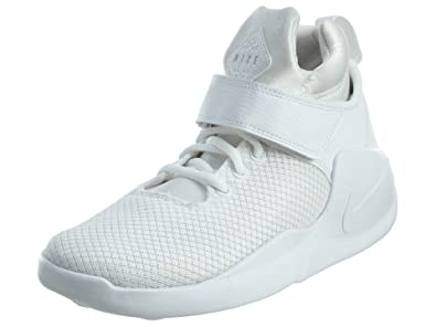 845075100 Nike Kwazi Basketball Shoes Copuon