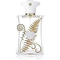 Amouage Bracken Man Eau De Parfum, 100 ml