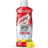 Harpic Bathroom Cleaner Lemon, 1 Litre