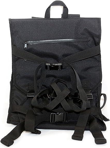 Brompton Lifting Backpack Carrying Bags KGear Korea