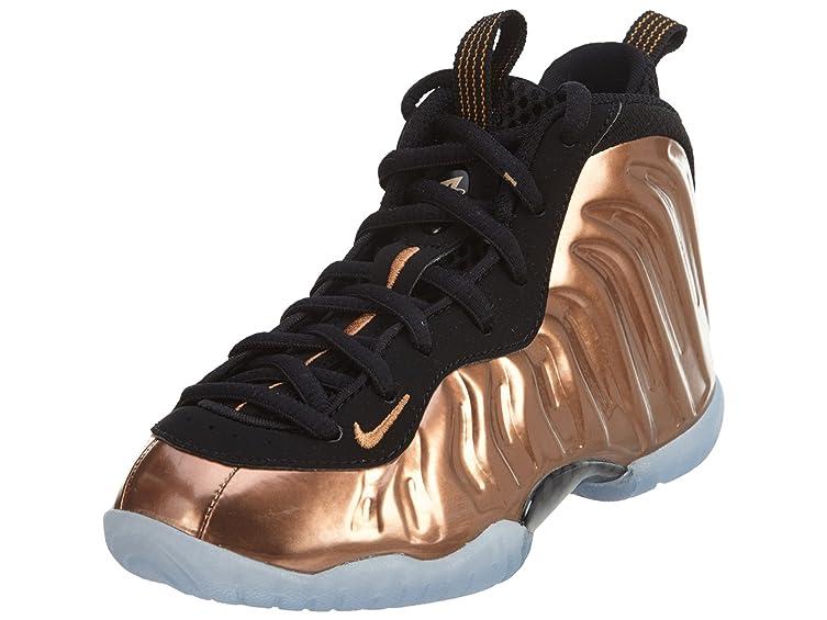 Amazon Nike Foamposite Black Copper Bracelet D07c8 Bdbf4