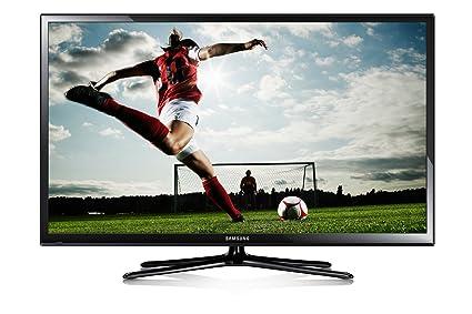 Fonkelnieuw Samsung PS64F5000 163 cm (64 Zoll) Plasma Fernseher (Full HD, Twin BW-72