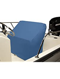 Amazon Com Boat Covers Boating Sports Amp Outdoors