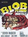 The Blob - Fluido Mortale (Special Edition)