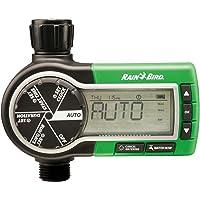 Rain bird - Tien tmr - digitale timer voor waterkraan