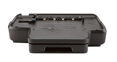HP CN548A - Bandeja de papel de 250 hojas para impresora HP ...
