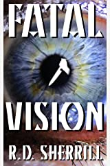 Fatal Vision Kindle Edition
