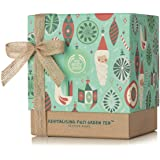 The Body Shop Festive Picks Small Gift Set
