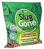 Vitax Slug Gone 3.5L (315254)