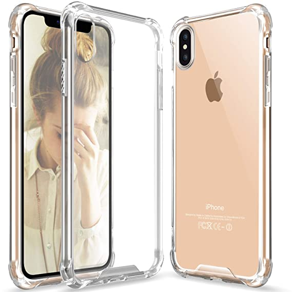 iphone xs man case