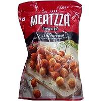 Meatzza Chicken Popcorn