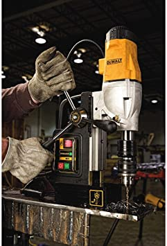 DEWALT DWE1622K featured image 4