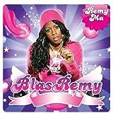 Blas Remy