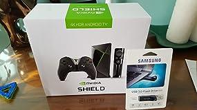 $189 99 NVIDIA TUNER consumer_electronics box tv