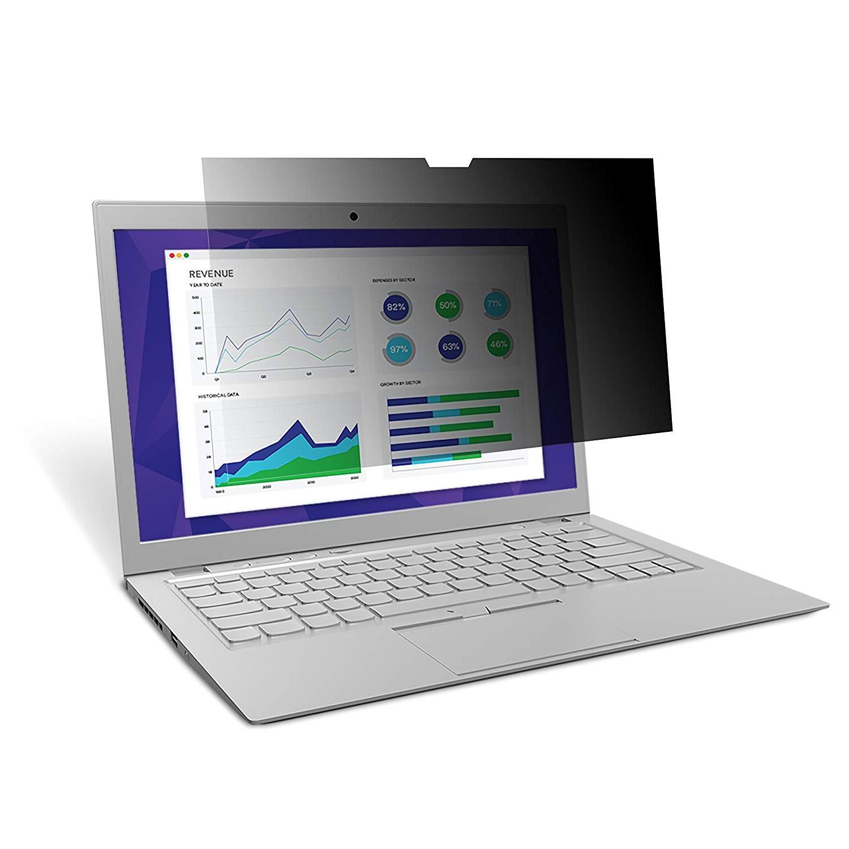 3M Privacy Filter for Dell Latitude 14 E7450 Laptop (PFNDE001)