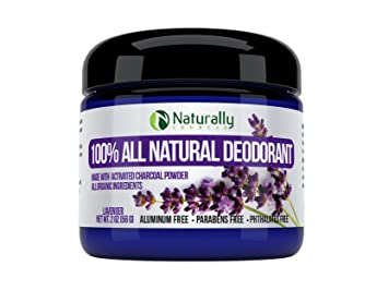 Image result for Naturally Sourced Best Natural Deodorant