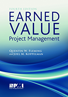 Amazon cpm in construction management eighth edition ebook earned value project management fourth edition fandeluxe Image collections