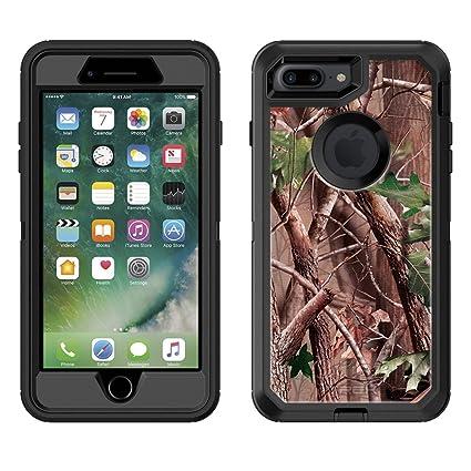 camouflage phone case iphone 7 plus