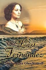 The Last Fernandez Paperback
