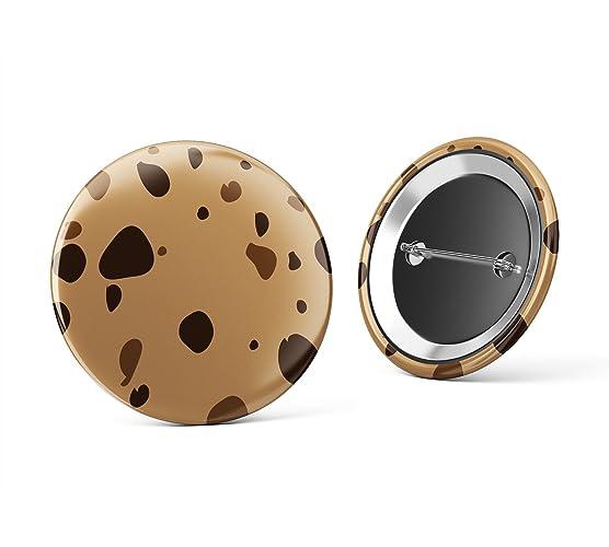cookie button pin design modern minimalist home design rh uteouoopgk bdclab store