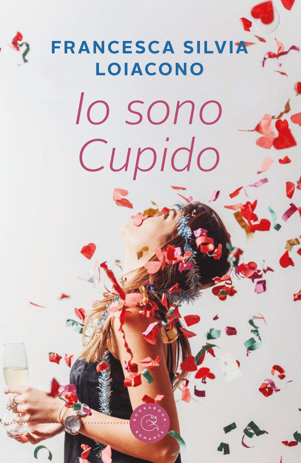Ciao Cupido sito di incontri