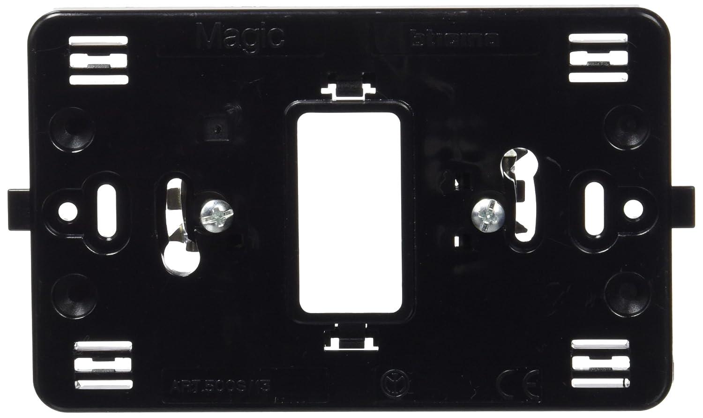 Con llaves no universales F Fityle Vending Plug Lock Universal Reemplazo Snake Water Machine