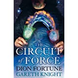The Circuit Of Force