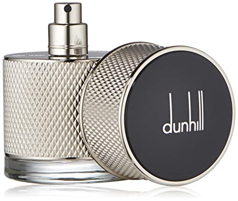 80602 De Parfum Toilette MlBeautã© 50 Dunhill Homme Et Eau mNnwv8O0