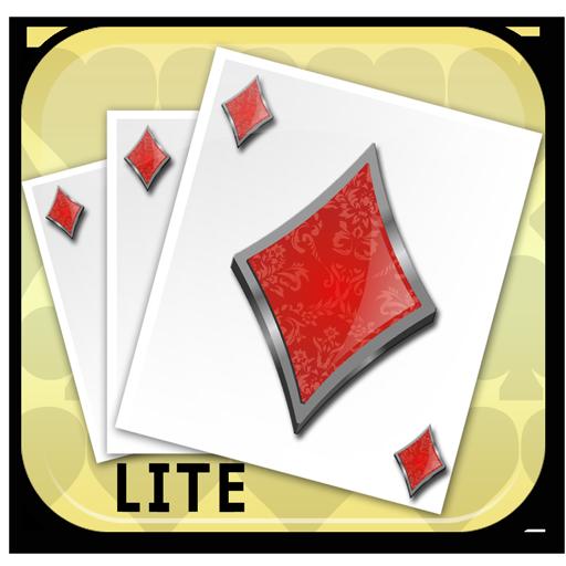 Hot Hand: Triple Poker Lite